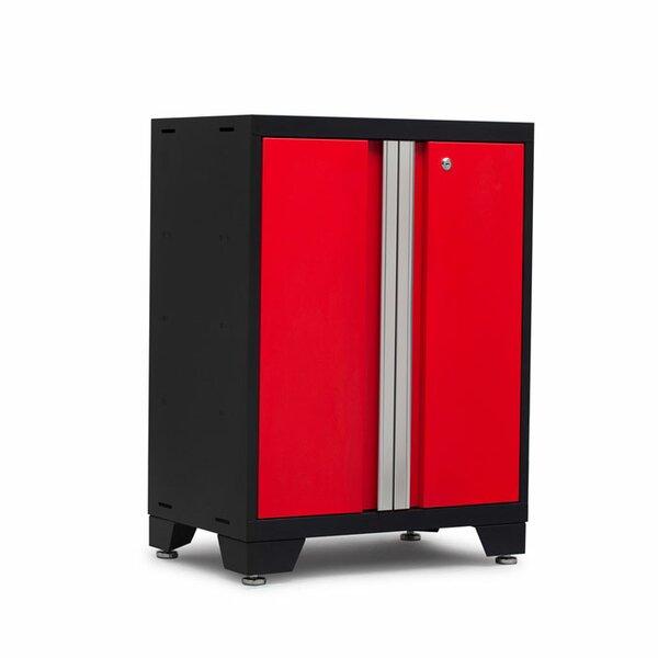 sc 1 st  Wayfair & Metal Storage Cabinets Youu0027ll Love | Wayfair
