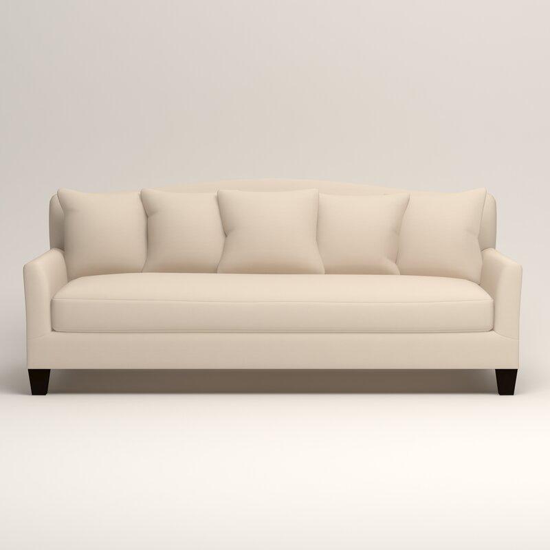 Birch Lane™ Fairchild Sofa & Reviews | Birch Lane