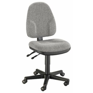 Monarch Task Chair