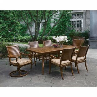 Places to buy  Covell Transitional Dining Table Find & Reviews