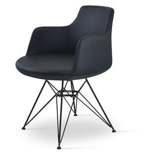 Dervish Tower Chair