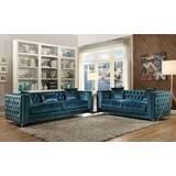 https://secure.img1-fg.wfcdn.com/im/60109142/resize-h160-w160%5Ecompr-r70/6643/66430725/solon-2-piece-living-room-set.jpg