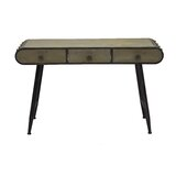 Shoaf Console Table by Williston Forge