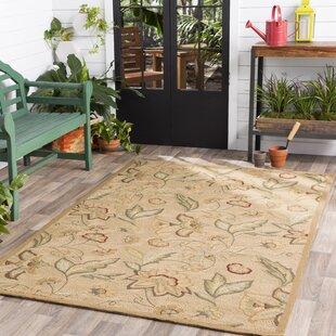 Indoor Outdoor Lark Manor Area Rugs You Ll Love In 2021 Wayfair