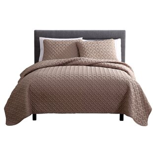 king size coverlets vintage quickview taupe king size coverlets wayfair