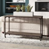 Idella 54 Console Table by Greyleigh™