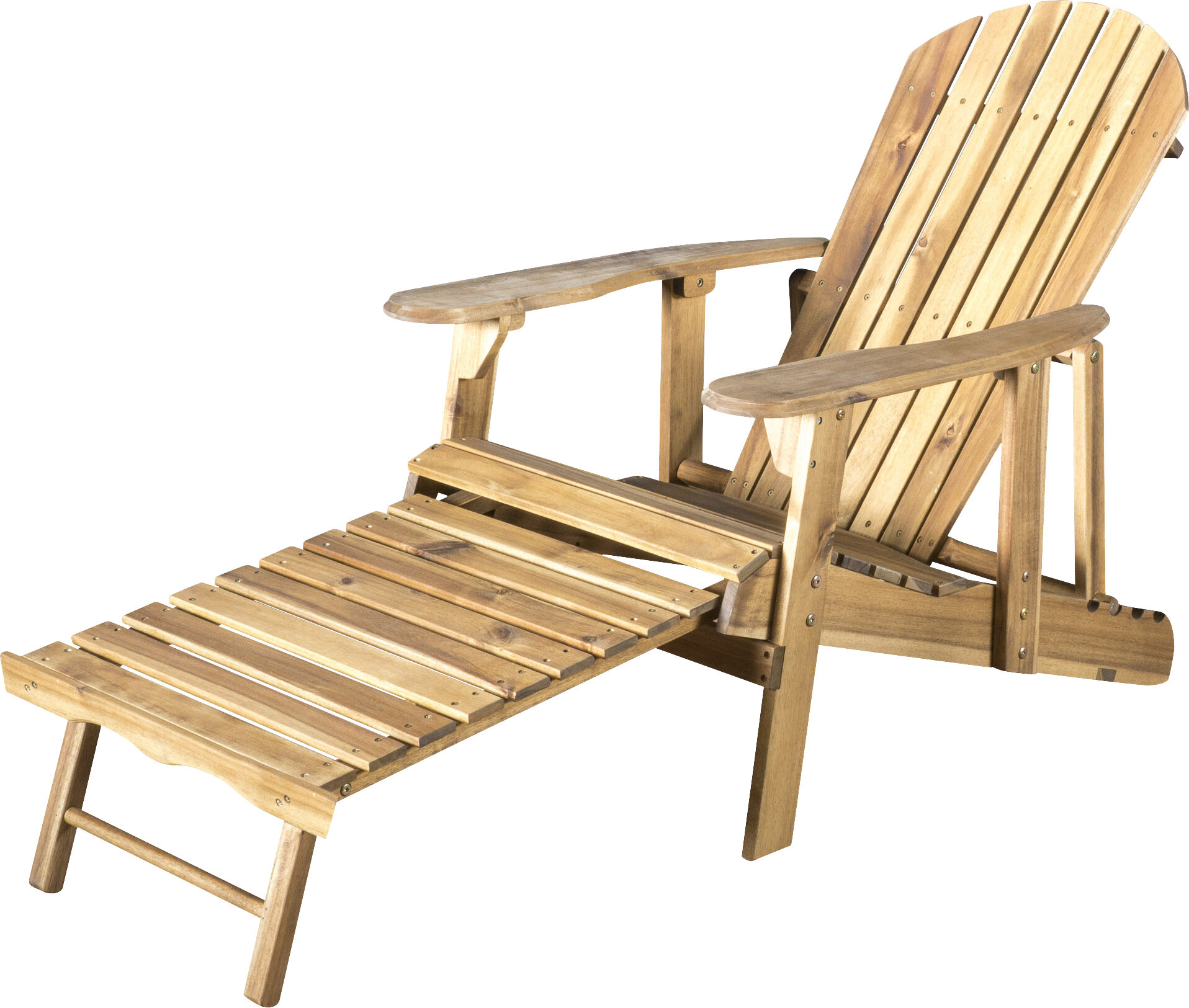 adirondack reviews pdp wood norgren chair chairs solid outdoor joss main