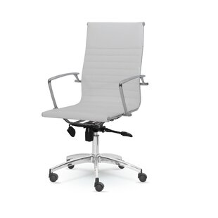 Hartsdale Conference Chair by Symple Stuff Top Reviews