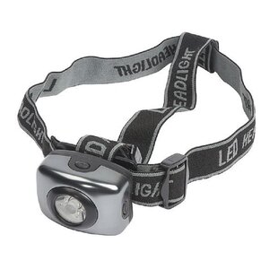 LED Headlamp Image