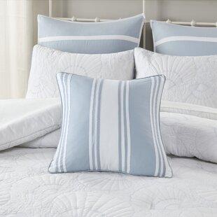 Sag Harbor Decorative Pillows Wayfair