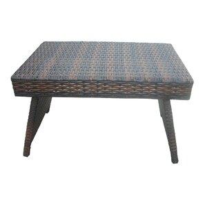 Coopersburg 3 Piece Chaise..