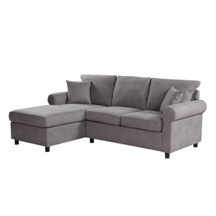 Eibhlin Sectional Sofa