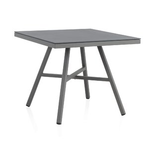 Albina Dining Table By Sol 72 Outdoor
