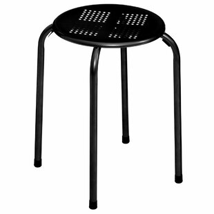 Stacking Stool By Wayfair Basics