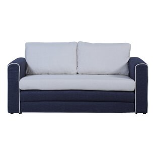 Madison Home USA Sleeper Sofa
