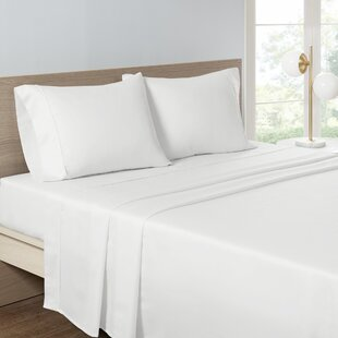 Malaki Solid Sheet Set