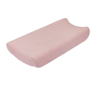 Penelope Jersey Changing Pad Cover