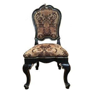 French Quarter Upholstered..