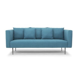 Mercer41 Baywood Sofa