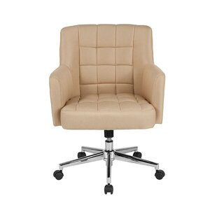 Duley Office Chair