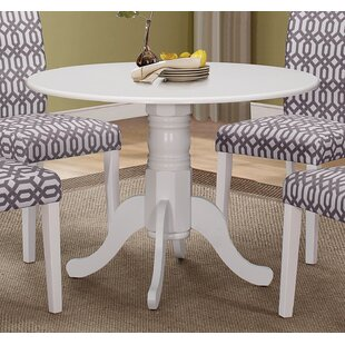 Alldredge Dining Table
