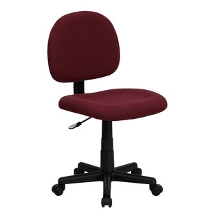 Look for Personalized Task Chair by Flash Furniture Reviews (2019) & Buyer's Guide