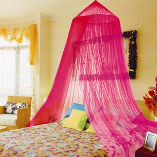 Save to Idea Board & Bed Canopies Youu0027ll Love