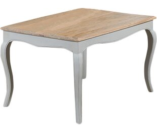Beremboke Dining Table By Home Etc