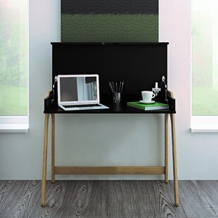 Aura Desk by Tema Today Sale Only
