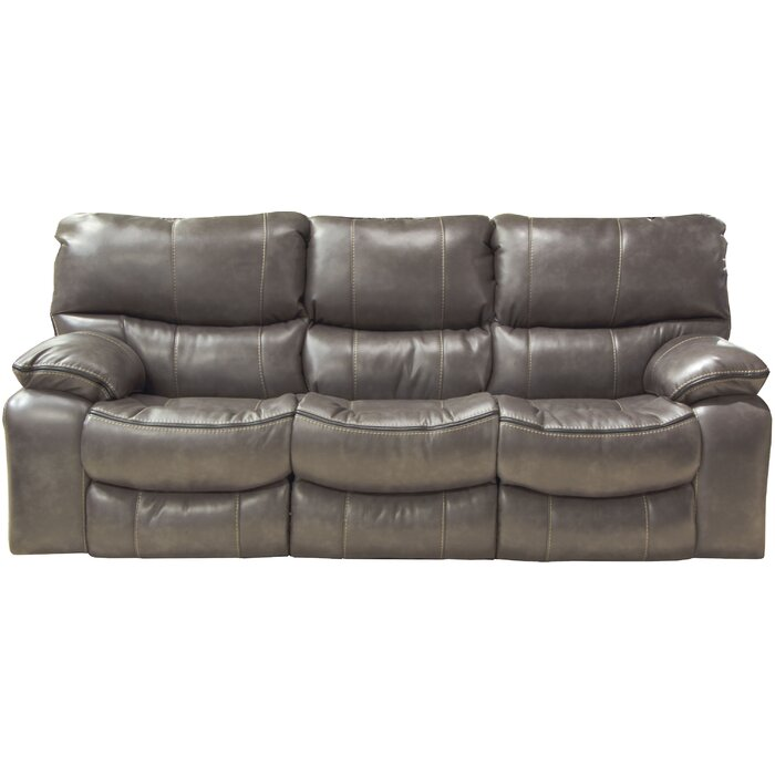 Admirable Camden Reclining Sofa Forskolin Free Trial Chair Design Images Forskolin Free Trialorg