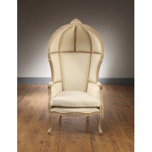 Bonifant Balloon Chair