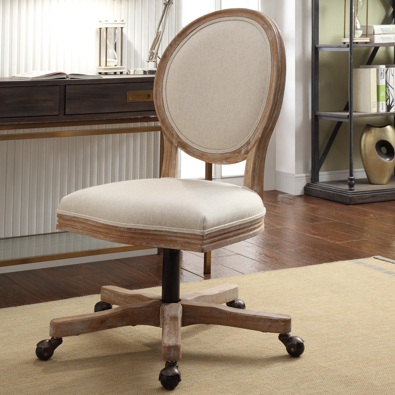 One Allium Way Patillo Bankers Chair Wayfair