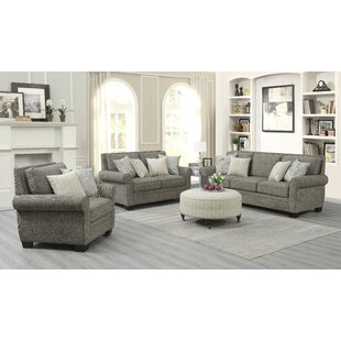 Bragg Configurable Living Room Set by One Allium Way