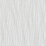 Peelable Tile Panel Wallpaper You Ll Love In 2021 Wayfair
