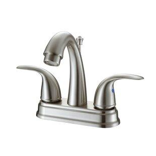 Hardware House Lavatory Faucet Centerset fau..