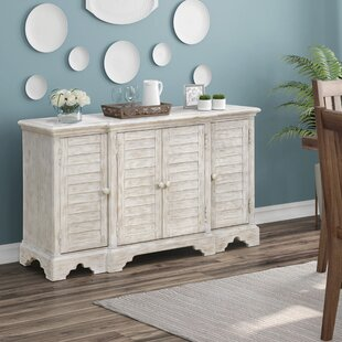 Lyndell Accent Sideboard