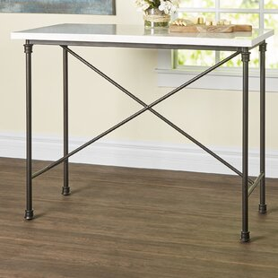Birch Lane™ Castille Counter Height Table