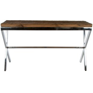 Edmonds Console Table By Union Rustic