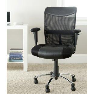 Bernard Mesh Task Chair