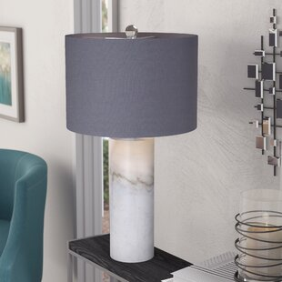 Affordable Price Blane 28 Table Lamp By Zipcode Design