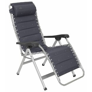 Quirke Reclining Zero Gravity Chair By Sol 72 Outdoor