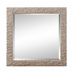 Millwood Pines Swider Wall Accent Mirror