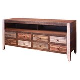 Stoneking TV Stand for TVs up to 70 by Millwood Pines