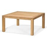 Eady Solid Wood Dining Table