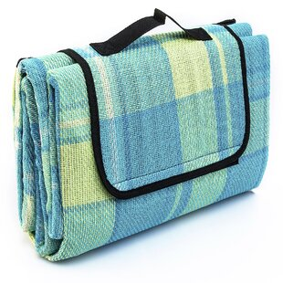 Waterproof Picnic Blanket By Sol 72 Outdoor