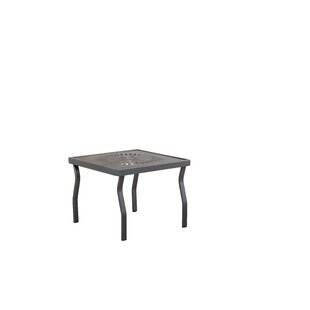 Terrabay Side Table