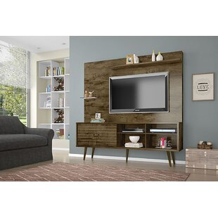 Bourn TV Stand for TVs up to 55