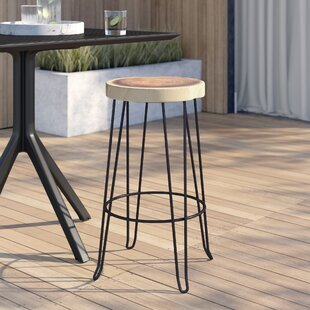 Aramingo 24 Bar Stool