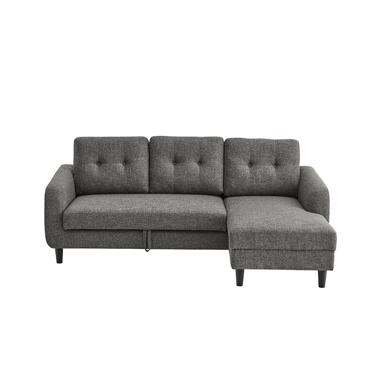 Laude Run Flenderson Sofa Bed