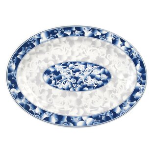 Heerenveen Platter (Set of 12)